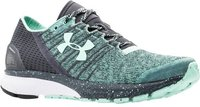 Under Armour Charged Bandit 2 Wmn chrystal/stealth gray