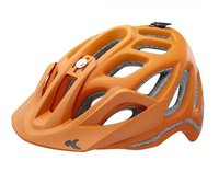 KED Trailon orange