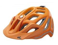 KED Trailon orange