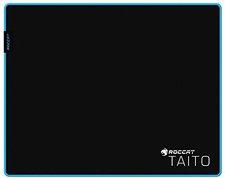 ROCCAT Taito Control Mini