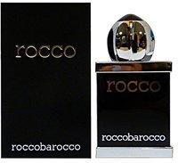Roccobarocco Rocco di Roccobarocco Homme Eau de Toilette (50ml)