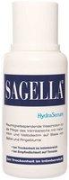 Meda Sagella HydraSerum Intimwaschlotion (100ml)