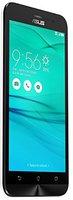 Asus ZenFone Go (ZB500KL) ohne Vertrag