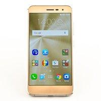 Asus ZenFone 3 (ZE520KL) 32GB gold ohne Vertrag