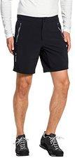 Vaude Men's Scopi LW Shorts black