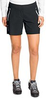 Vaude Women's Scopi LW Shorts black