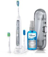 Philips Sonicare FlexCare Platinum HX9188/10