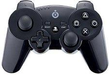 BigBen PS3 Wireless Controller (349634)