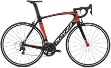 Specialized Venge Elite (2017)