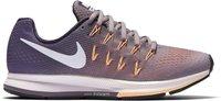 Nike Air Zoom Pegasus 33 Wmns purple smoke/purple dynasty/peach cream/white