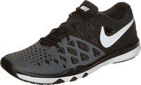 Nike Train Speed 4 cannon/black/fierce purple/white