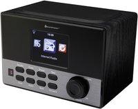 Soundmaster IR 1100