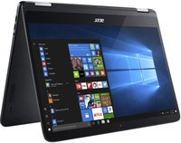 Acer Spin 7 (SP714-51-M339)