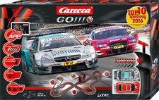 Carrera GO!!! Plus DTM Trophy