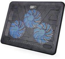Aukey Business Co. Ltd 17 Zoll Laptop-Kühler (701979448557)