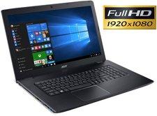 Acer Aspire E5-774-556V