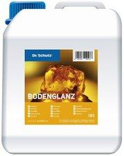 Dr. Schutz Bodenglanz (10 l)