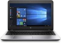 HP ProBook 450 G4 (Y8B59ES)