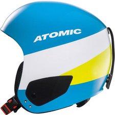 Atomic Redster Jr blue
