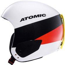 Atomic Redster Jr. white