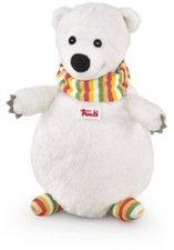 Trudi Eisbär oder Pinguin ( 29985)
