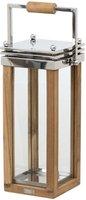 Fink Madeira Laterne 45cm (129012)