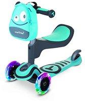 Smart Trike T1 Scooter