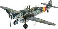 Revell Messerschmitt Bf109 G-10 (03958)