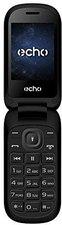 Modelabs Echo Clap Plus 2 schwarz ohne Vertrag