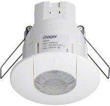 Hager EE816