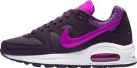 Nike Air Max Command Flex Leather GS
