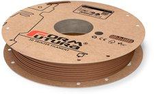 Formfutura MetalFil Classic Copper - 1,75 mm / 750 g