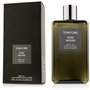 Tom Ford Oud Wood Bodyoil (250ml)
