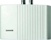 Zanker MD 65 E