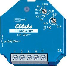 Eltako FHK61-230V