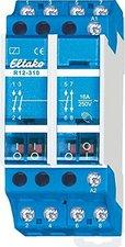 Eltako R12-310-12V