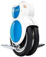 AirWheel Dual Wheel Q6 blau