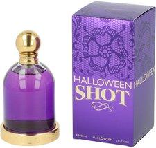 Jesus del Pozo Halloween Shot Eau de Toilette (100 ml)