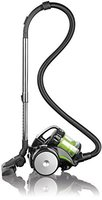 Clean Maxx Zyklon 08183