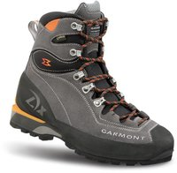 Garmont Tower Plus LX GTX grey/orange