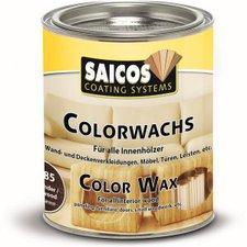 Saicos Colorwachs 0,75 l Palisander (3085 300)