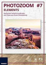 Franzis Photo Zoom 7 Elements