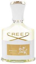 Creed Aventus For Her Eau de Parfum (75ml)