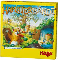 Haba Hamsterbande (2387)
