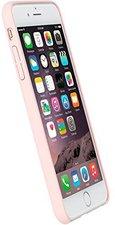 Krusell Backcover Bellö (iPhone 7 Plus) pink
