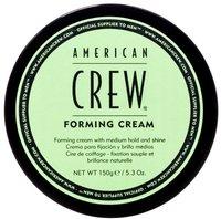 American Crew Forming Cream (150g)