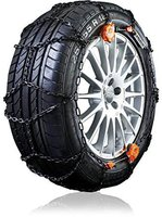 Weissenfels RTS CLACK & GO SUV GR6
