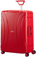 American Tourister Lock'n'Roll Spinner 69 cm formula red