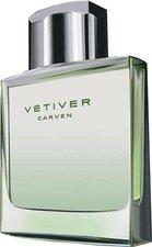 Carven Le Vetiver Eau de Parfum (50ml)