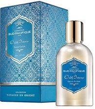 Comptoir Sud Pacifique Oudh Intense Eau de Parfum (100 ml)